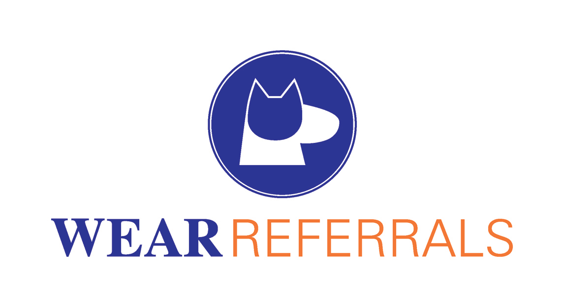 Job Veterinary Intern Stockton On Tees Wear Referrals