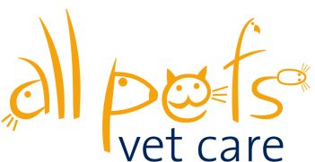 Job Small Animal Vet All Pets Vet Care Pembrokeshire Jobs Vetsurgeon Org Vetsurgeon Org