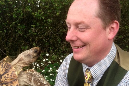 Improve launches exotics distance learning programme