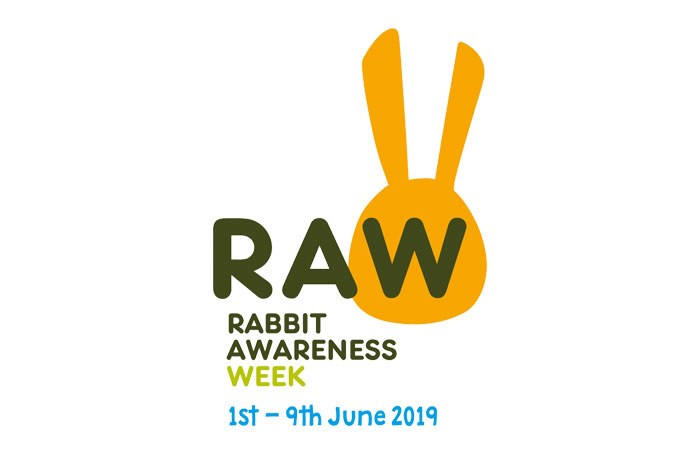 Burgess Pet Care has announced that the theme for this year's Rabbit Awareness Week (RAW) is Rabbit Viral Haemorrhagic Disease type 2 (RVHD2)